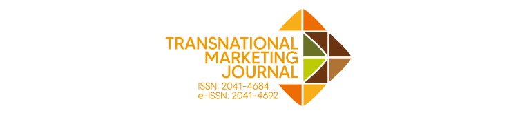 Transnational Marketing Journal