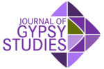 Journal of Gypsy Studies