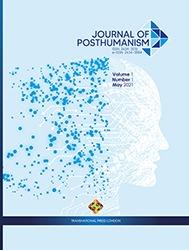 Journal of Posthumanism