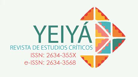 Yeiyá by TPLondon